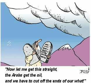 JOYEUSES FÊTES ! Jewish%20cartoons2.2